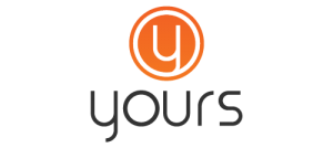 YOURS-LOGO2